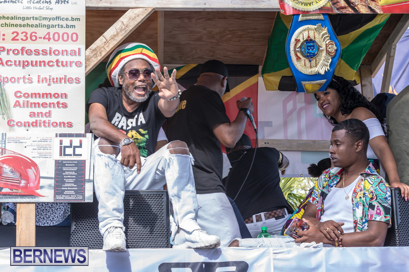 Bermuda-Day-Heritage-Parade-May-24-2019-DF-145