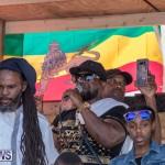 Bermuda Day Heritage Parade, May 24 2019 DF (146)