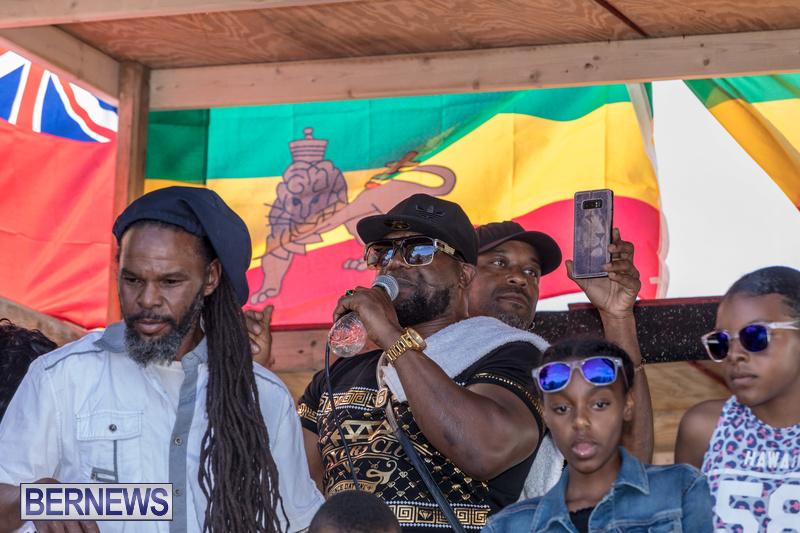 Bermuda-Day-Heritage-Parade-May-24-2019-DF-146