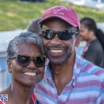 Bermuda Day Heritage Parade, May 24 2019 DF (147)