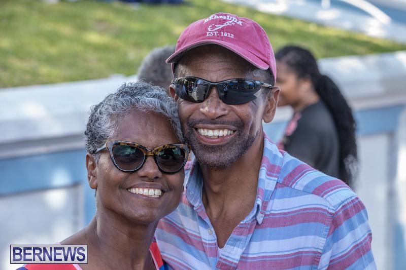 Bermuda-Day-Heritage-Parade-May-24-2019-DF-147