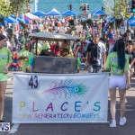 Bermuda Day Heritage Parade, May 24 2019 DF (148)