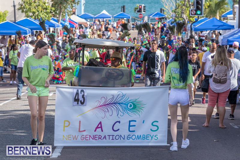 Bermuda-Day-Heritage-Parade-May-24-2019-DF-148