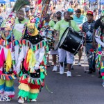 Bermuda Day Heritage Parade, May 24 2019 DF (149)