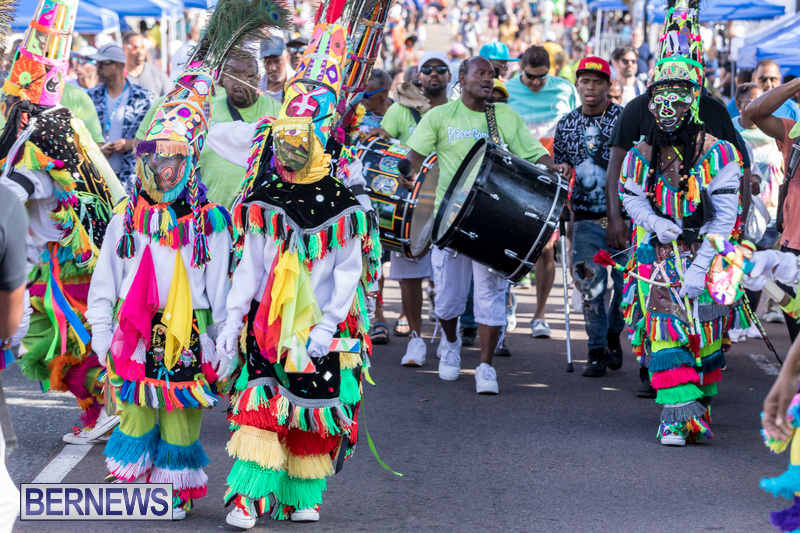 Bermuda-Day-Heritage-Parade-May-24-2019-DF-149