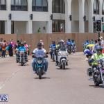 Bermuda Day Heritage Parade, May 24 2019 DF (15)
