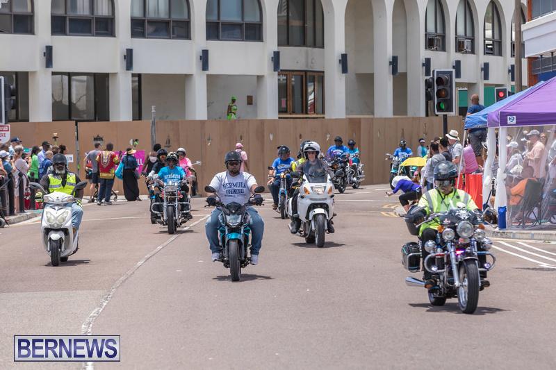 Bermuda-Day-Heritage-Parade-May-24-2019-DF-15