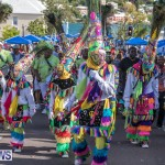 Bermuda Day Heritage Parade, May 24 2019 DF (150)