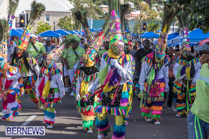 Bermuda-Day-Heritage-Parade-May-24-2019-DF-150