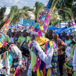 Bermuda Day Heritage Parade, May 24 2019 DF (151)