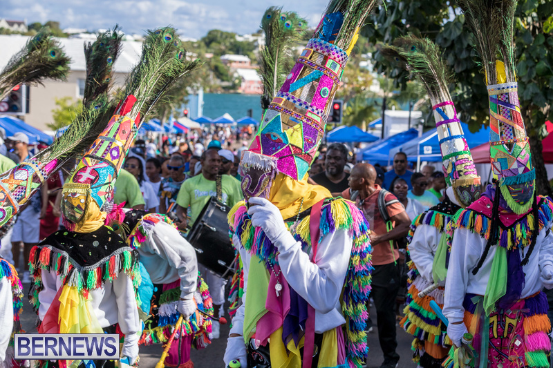 Bermuda-Day-Heritage-Parade-May-24-2019-DF-151