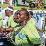 Bermuda Day Heritage Parade, May 24 2019 DF (152)
