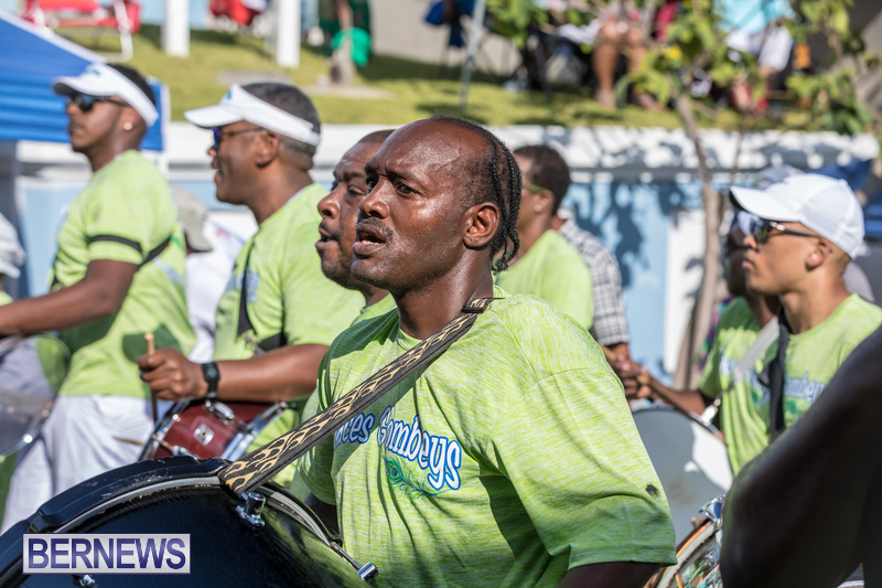 Bermuda-Day-Heritage-Parade-May-24-2019-DF-152
