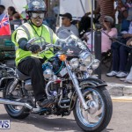 Bermuda Day Heritage Parade, May 24 2019 DF (16)