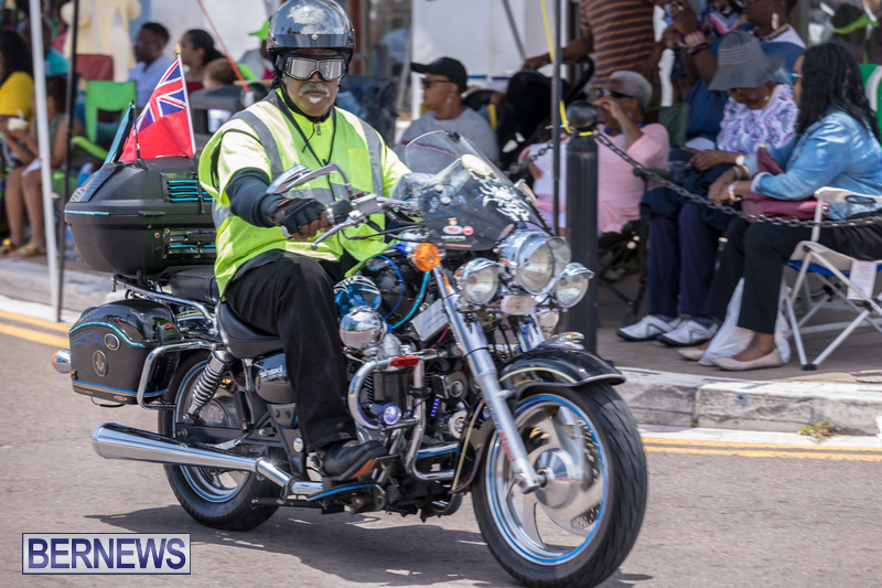 Bermuda-Day-Heritage-Parade-May-24-2019-DF-16