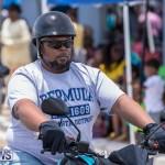 Bermuda Day Heritage Parade, May 24 2019 DF (17)