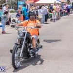 Bermuda Day Heritage Parade, May 24 2019 DF (18)