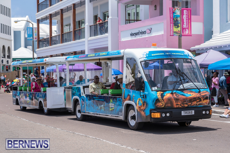 Bermuda-Day-Heritage-Parade-May-24-2019-DF-19