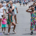 Bermuda Day Heritage Parade, May 24 2019 DF (2)