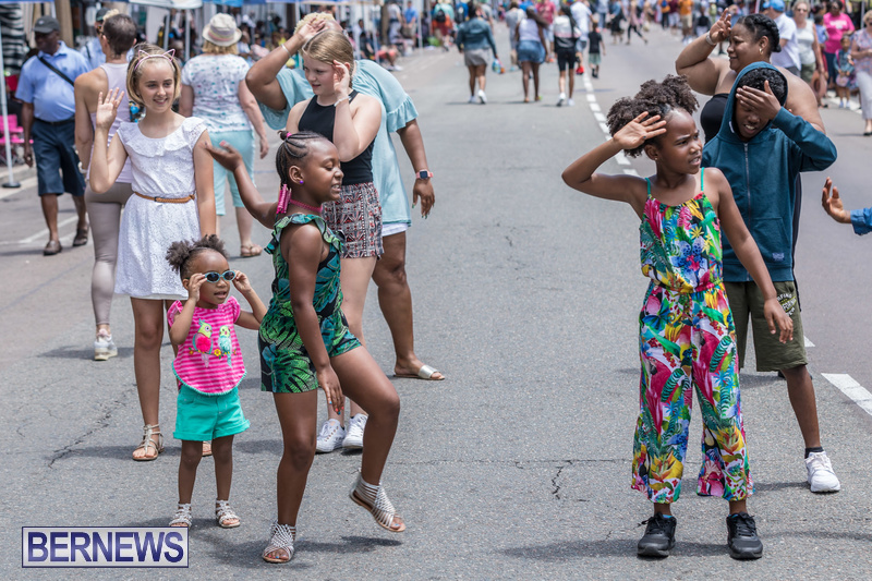 Bermuda-Day-Heritage-Parade-May-24-2019-DF-2