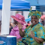 Bermuda Day Heritage Parade, May 24 2019 DF (20)