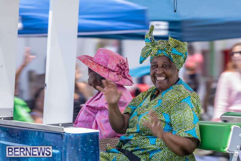 Bermuda-Day-Heritage-Parade-May-24-2019-DF-20