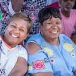 Bermuda Day Heritage Parade, May 24 2019 DF (21)