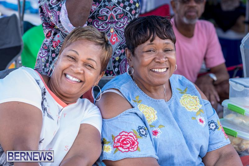 Bermuda-Day-Heritage-Parade-May-24-2019-DF-21