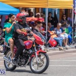 Bermuda Day Heritage Parade, May 24 2019 DF (22)