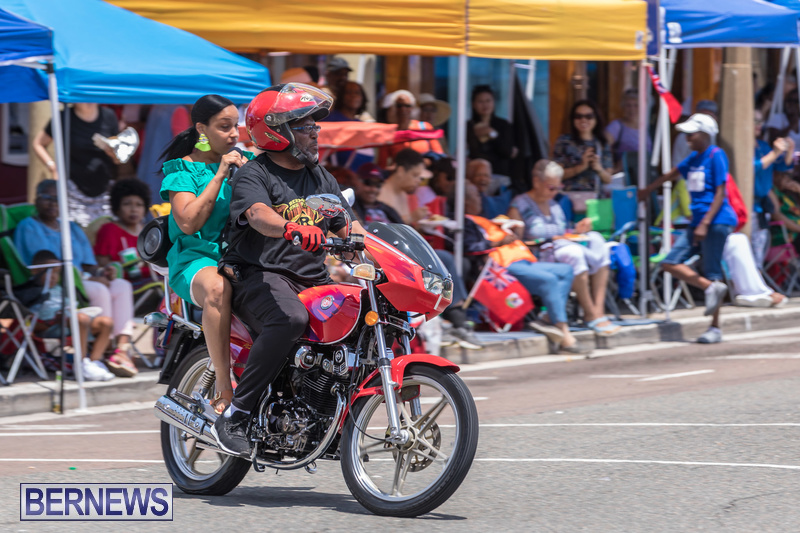 Bermuda-Day-Heritage-Parade-May-24-2019-DF-22