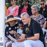 Bermuda Day Heritage Parade, May 24 2019 DF (24)