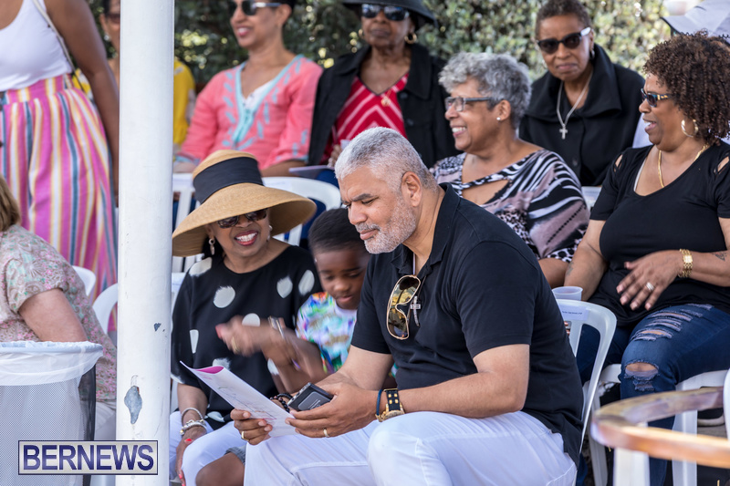 Bermuda-Day-Heritage-Parade-May-24-2019-DF-24