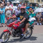 Bermuda Day Heritage Parade, May 24 2019 DF (25)
