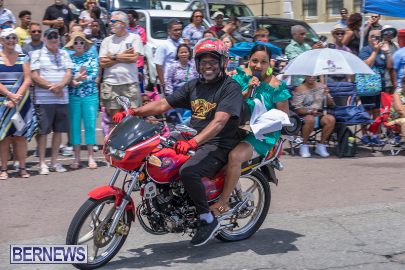 Bermuda-Day-Heritage-Parade-May-24-2019-DF-25