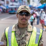 Bermuda Day Heritage Parade, May 24 2019 DF (26)