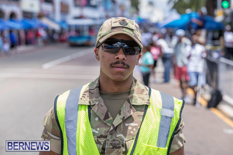 Bermuda-Day-Heritage-Parade-May-24-2019-DF-26