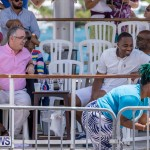 Bermuda Day Heritage Parade, May 24 2019 DF (27)