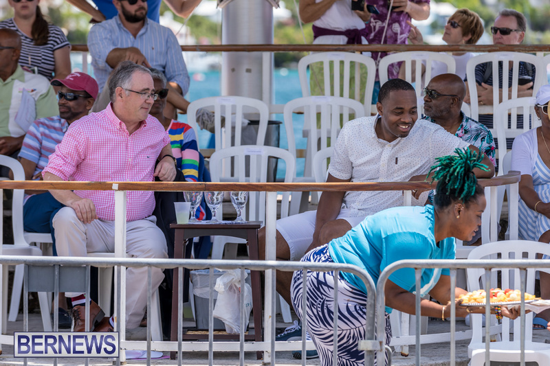 Bermuda-Day-Heritage-Parade-May-24-2019-DF-27