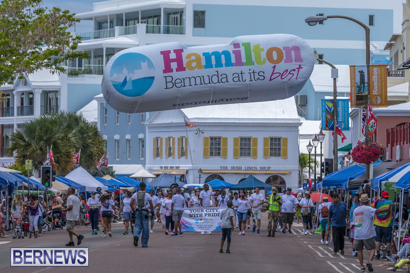 Bermuda-Day-Heritage-Parade-May-24-2019-DF-29