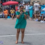 Bermuda Day Heritage Parade, May 24 2019 DF (3)