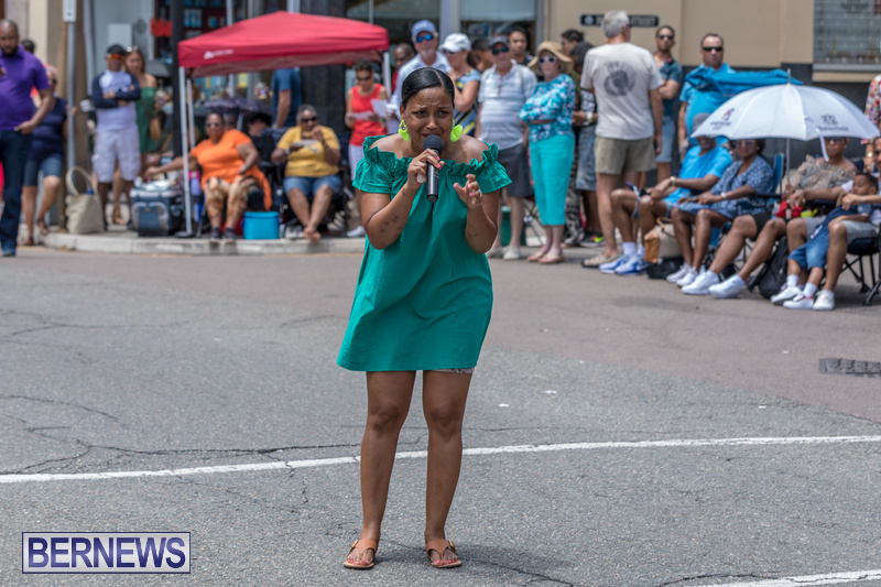 Bermuda-Day-Heritage-Parade-May-24-2019-DF-3