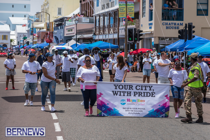 Bermuda-Day-Heritage-Parade-May-24-2019-DF-30
