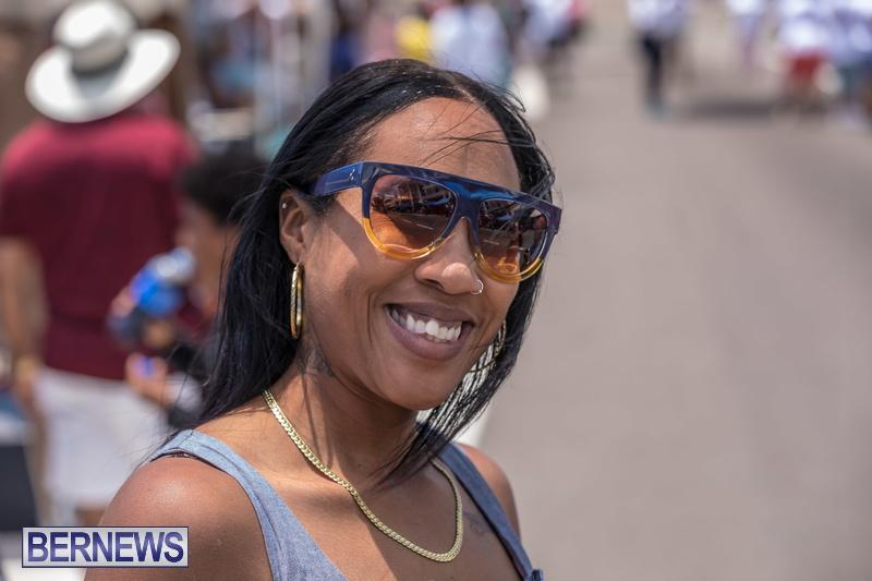 Bermuda-Day-Heritage-Parade-May-24-2019-DF-31