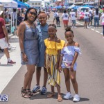 Bermuda Day Heritage Parade, May 24 2019 DF (32)