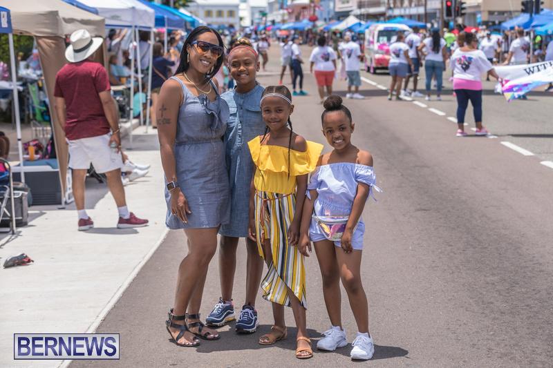 Bermuda-Day-Heritage-Parade-May-24-2019-DF-32
