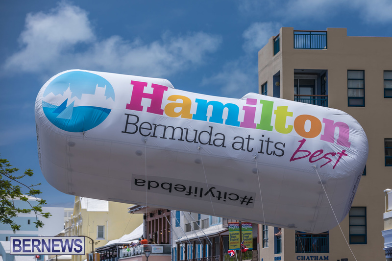 Bermuda-Day-Heritage-Parade-May-24-2019-DF-33