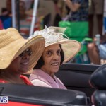 Bermuda Day Heritage Parade, May 24 2019 DF (34)
