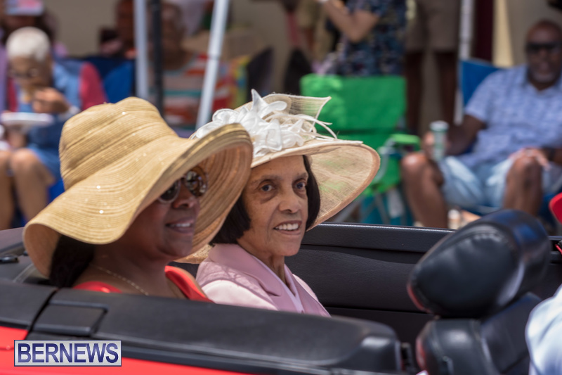Bermuda-Day-Heritage-Parade-May-24-2019-DF-34