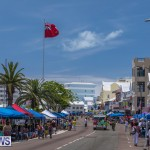 Bermuda Day Heritage Parade, May 24 2019 DF (35)