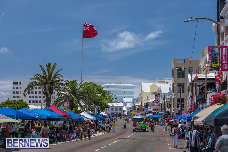 Bermuda-Day-Heritage-Parade-May-24-2019-DF-35